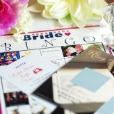 Interactive Wedding Ideas: Bridal Shower Game Ideas That Will Add Life To Your Party