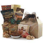 espresso gift basket