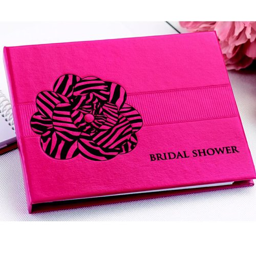 advice for newlyweds game to be played at a bridal shower