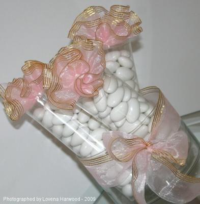 Desi Wedding Decorations