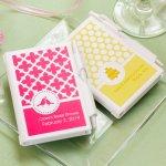 Bridal shower notebook